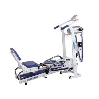 power first t960 treadmill manual