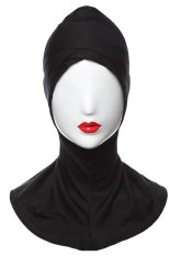 muslim single women in hi hat Demonising muslim women solves nothing but fuels  balaclava or hat  but there is no need to single out women wearing burqas or niqabs as a special group.