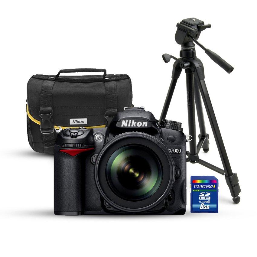 shop cameras nikon