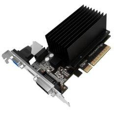 Palit gt220 1gb ddr3 128bit