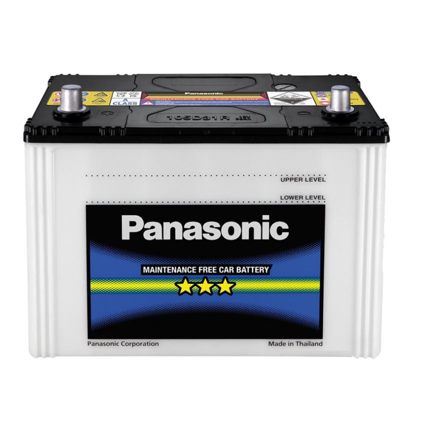 Panasonic car battery price list philippines