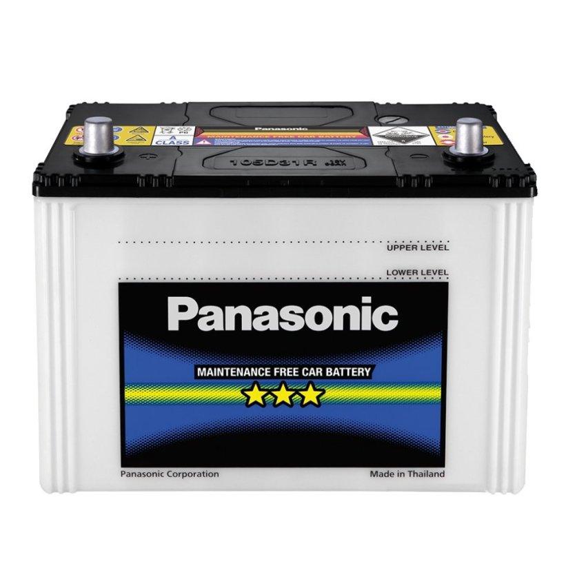 Panasonic car battery price list philippines