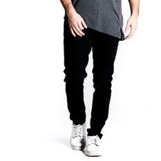 Original Jogger Pants For Women Penshoppe  Wwwimgarcadecom  Online Image