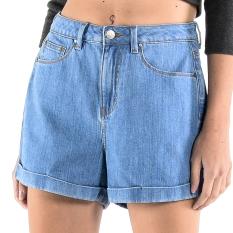 Wonderful Jogger Pants For Women Penshoppe Buy Penshoppe Jogger Pants Deals For