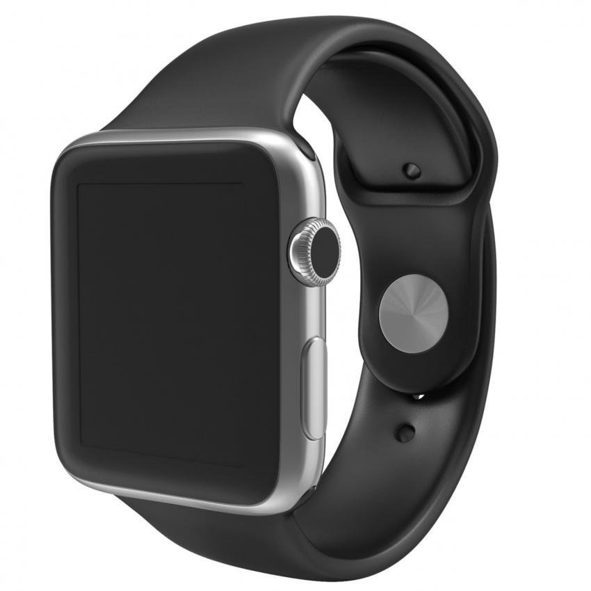 Smartwatch for sale - Smartwatches price list, review & specs ...