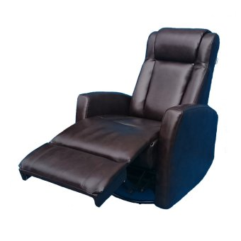 to toe recliner positions high back chairs for theater look and feel