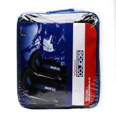 Sparco Seat Cover