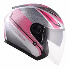Spyder Motorcycle Helmets Philippines - Spyder Motorcycle