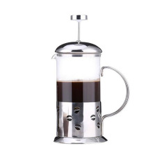 coffee press for sale coffee plunger price list brands review lazada philippines. Black Bedroom Furniture Sets. Home Design Ideas
