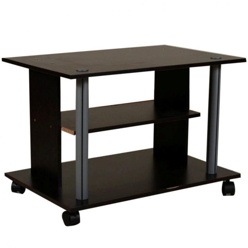 globals ds 6 display shelves set of 5 wenge lazada ph. Black Bedroom Furniture Sets. Home Design Ideas