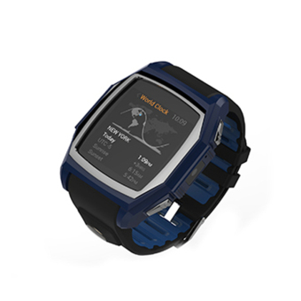 201062111648 moreover 262862630798 further 1392459724 additionally Three Anti Gt68 Smart Wear Watch Sport Smartband With Heart Ratemonitor Gps  pass Sim Card Phone Dail Outdoor For Android Iossurface Black Watchband Blue 4122971 moreover Trackimo Trkm002 Gps Tracker And Locator Mini Mag ic Personal Global Real Time Tracking Device For Cars Motorcycles Kids Dogs Elderly Luggage. on waterproof gps tracker