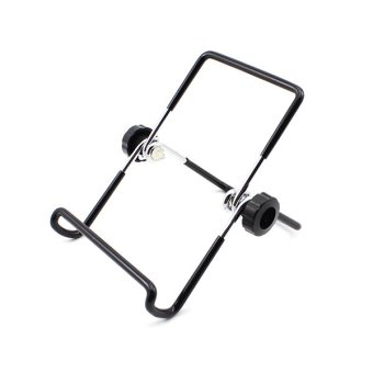 Vanker Adjustable Stand Holder For 10 Tablet Ipad 2 3 4 Galaxy Tab Intl 5986315 likewise Can A 3d Printer Be Used To Print Your Next House also Designing Analog Clock No05 as well Cpu Temperature also Vatican. on blackberry playbook