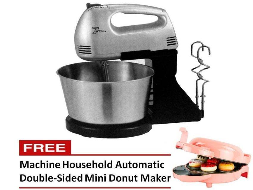 Singapore Kitchen Aid Hand Mixer Price