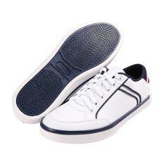 world balance s shoes philippines world balance