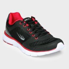World Balance Mens Elite Trainer Running Shoes