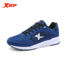 Tactical Shoes For Sale Philippines