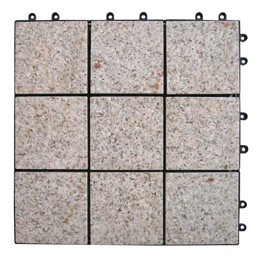 Vinyl tiles for sale vinyl flooring price list brands for Vinyl floor tiles for sale