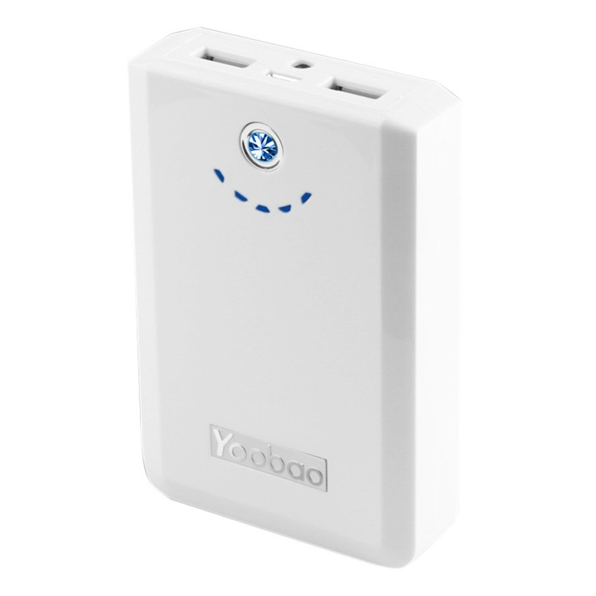 yoobao power bank for sale yoobao power bank price list. Black Bedroom Furniture Sets. Home Design Ideas
