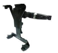 ZTOSS Universal Car Headrest Mount Holder For Tablet PC