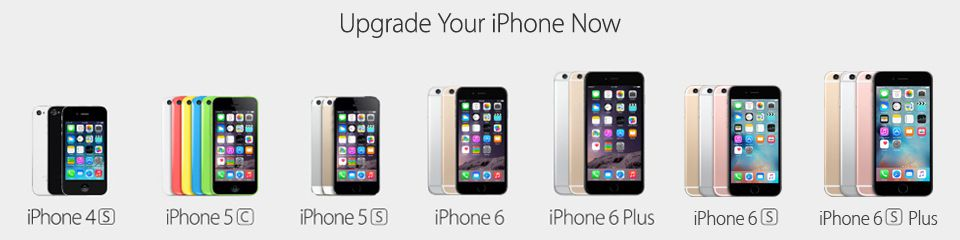 Iphone Price Apple For Sale Specs Reviews Lazada Philippines