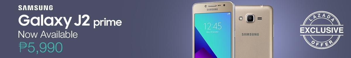 Samsung phone tablet philippines samsung mobile for for Samsung j tablet price