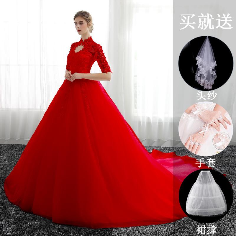 Kaos Wanita Satu Warna Lengan Panjang Kerah V Model Pas Badan (Putih). Source