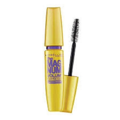 Maybelline Magnum Volum Mascara Philippines