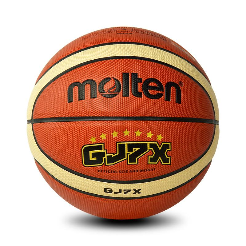 Tas Jaring Nilon Oem Bola Voli Bola Basket Sepak Bola Olahraga Jala Hitam & Kuning -