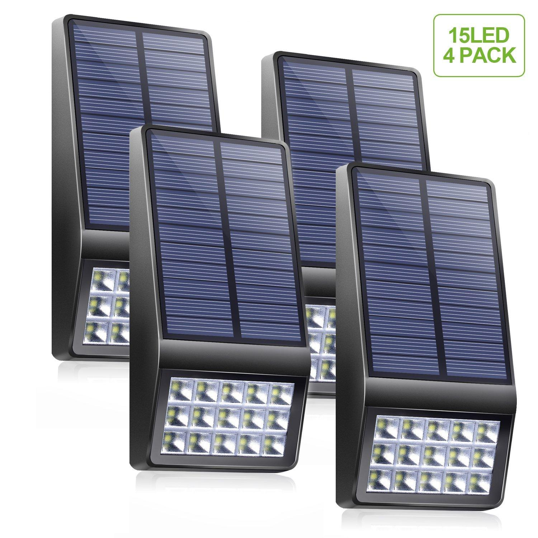 Solar Philippines Price List Led Light Set For Sale Lazada Lamp Lightings Gt Wholesale Lamps 5mm Leds Lights Outdoor 4 Pack 15 Super Bright Motion Sensor With Dim Mode