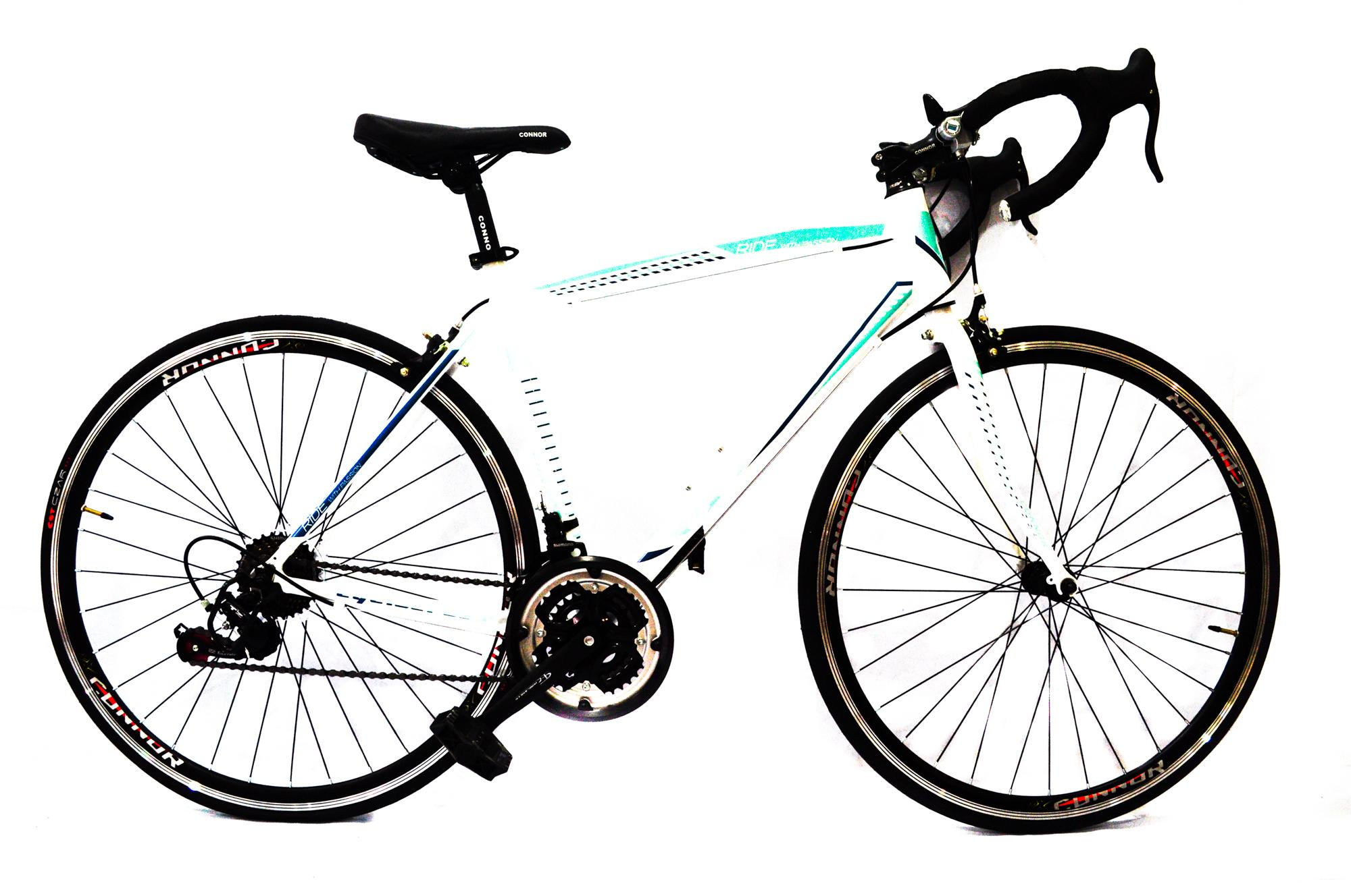 Bike For Sale Bicycle Online Brands Prices Amp Reviews In