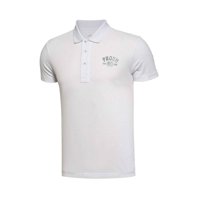 Marseille Sepak Bola Pria Kerah Kemeja Polo Pakaian Jersey Biru Kaos Shirt  Seragam Berkerah Grosir Baju Berkerahkaos Polospolo Polospolokaos Lining Produk Asli Turndown Kebugaran