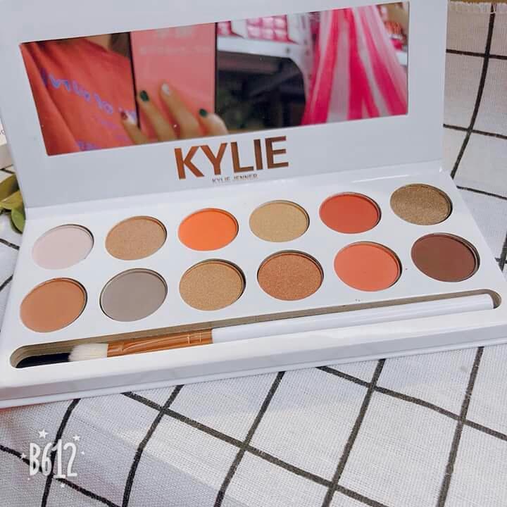 Bronze Kylie Jenner Philippines