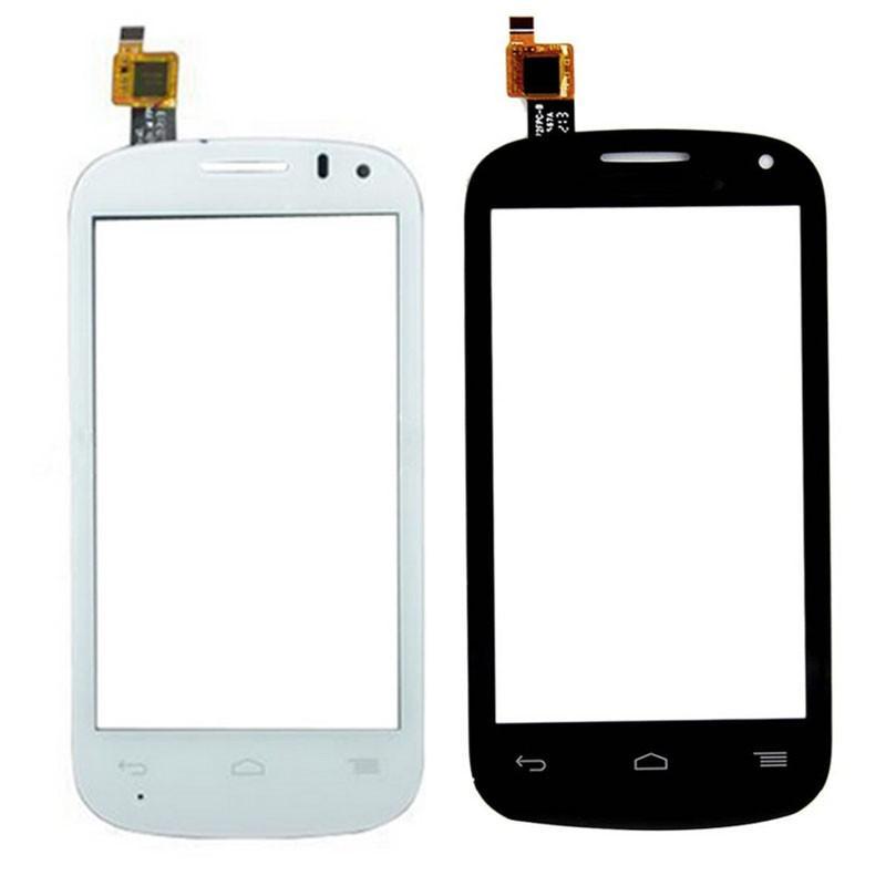Untuk Alcatel Satu Sentuhan Pop C3 Dual OT-4033E Sentuh Layar Digitalisasi + Alat