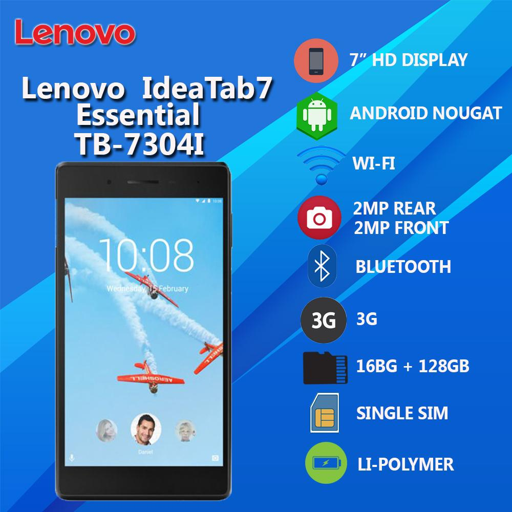 d349d9edc Lenovo Tablet Philippines - Lenovo Mobile Tablet for sale - prices ...