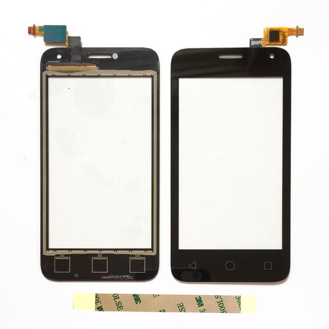 For Alcatel One Touch Pixi First 4024D Touch Screen Digitizer + tools