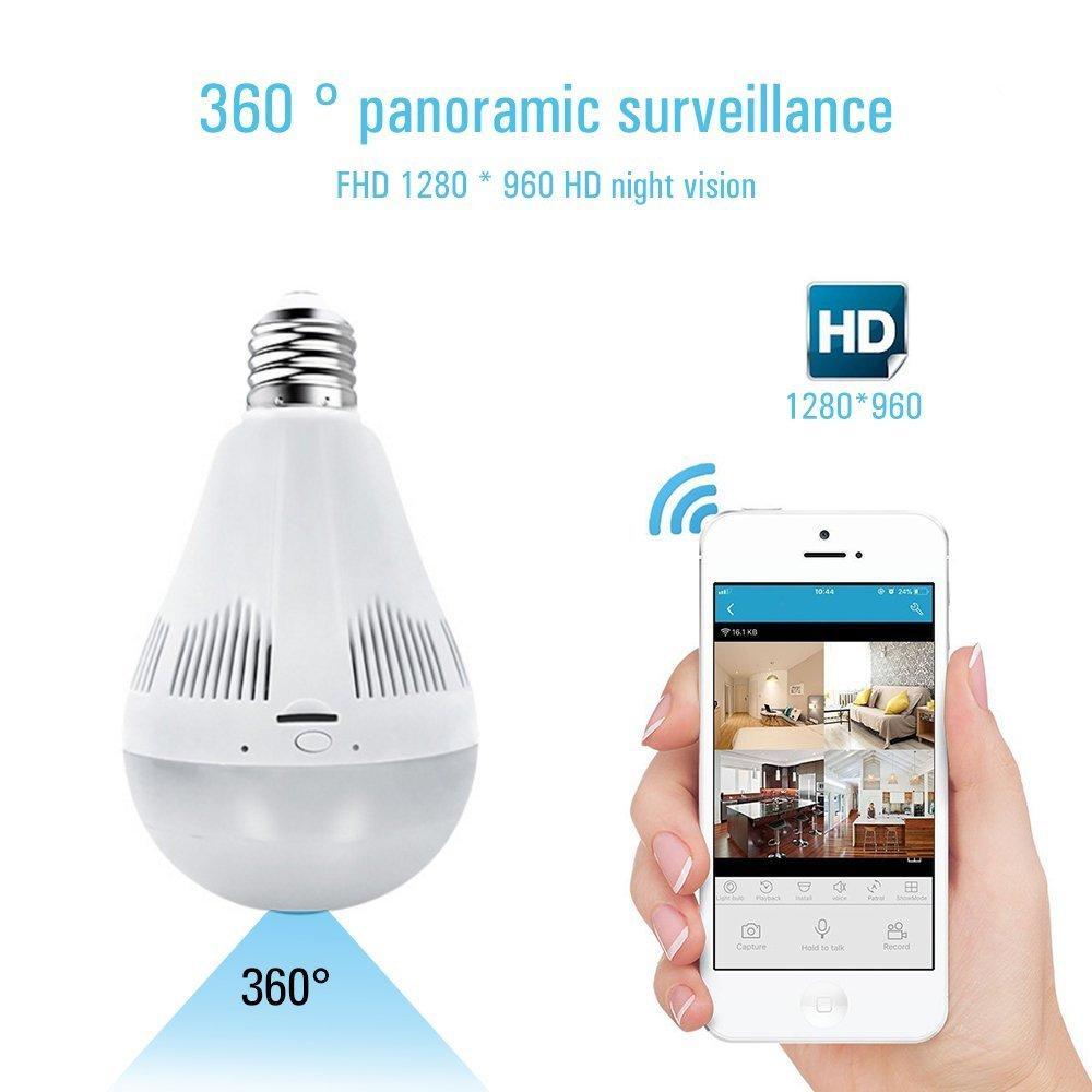 New-Bulb-LED-Light-wifi-IP-Camera-Wi-fi-Fish-eye-960P-360-degree-CCTV-VR.jpg_640x640.jpg