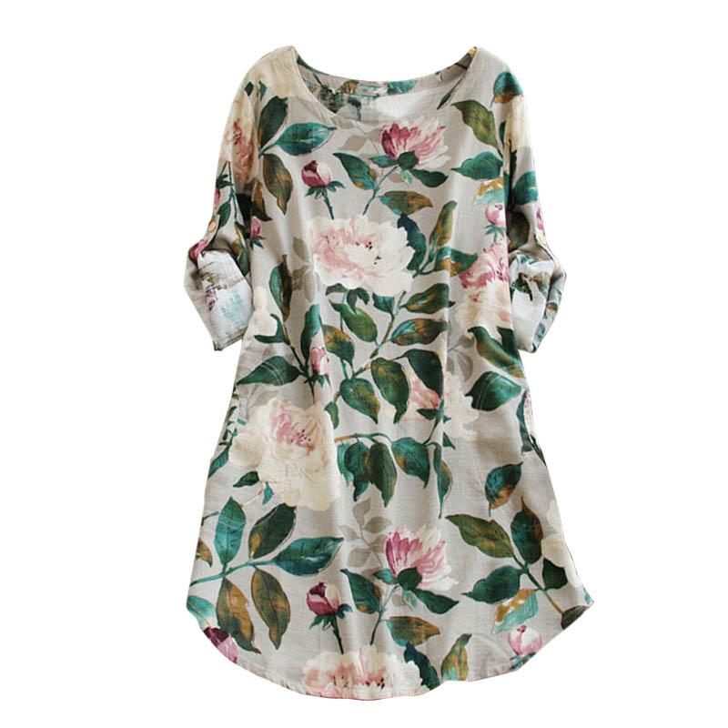eec1deac6424f Buy Brand New Collection of Dresses | Lazada.sg