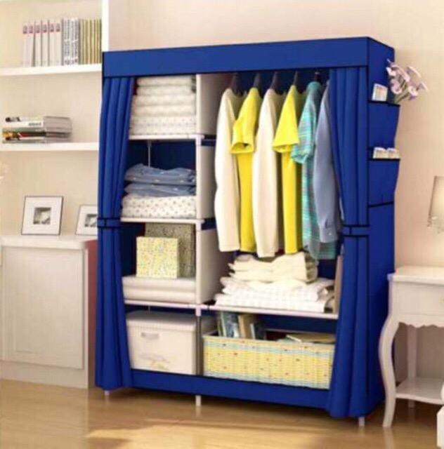 wardrobe for sale wardrobe closet prices brands review in philippines lazadacomph - Closet Wardrobe