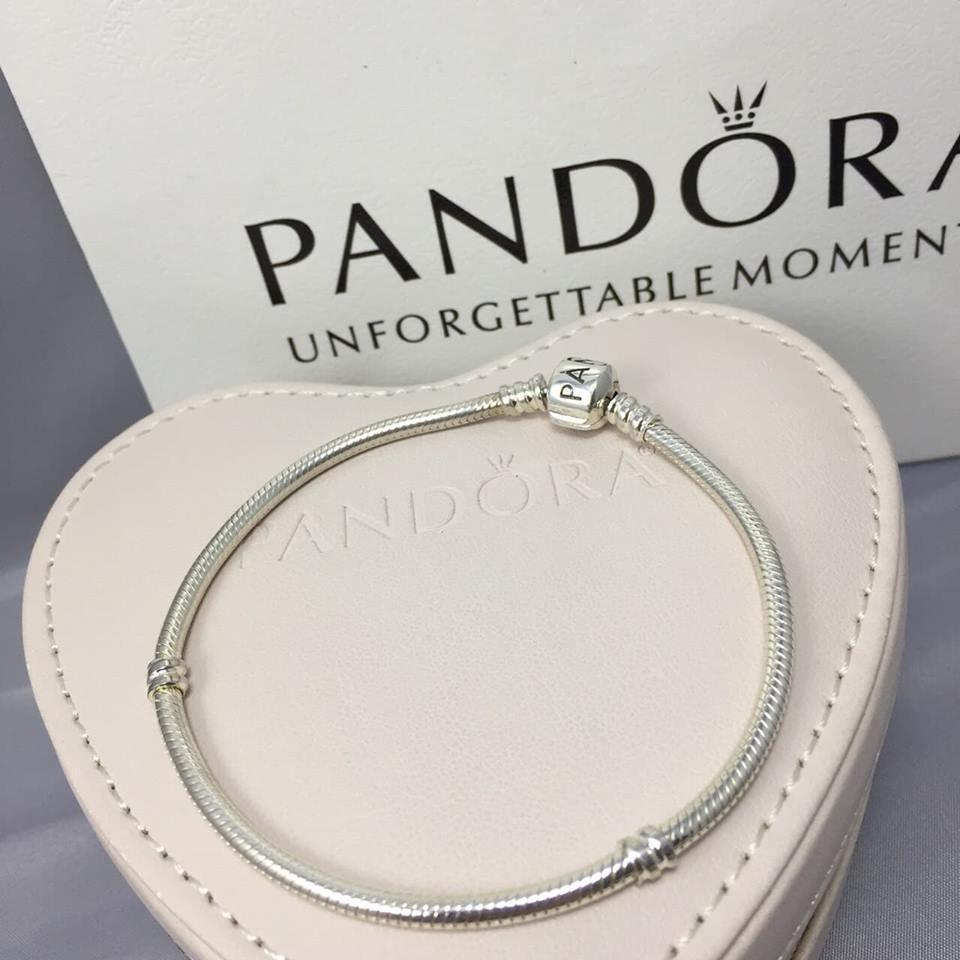Pandora Philippines: Pandora price list - Pandora Watches ...
