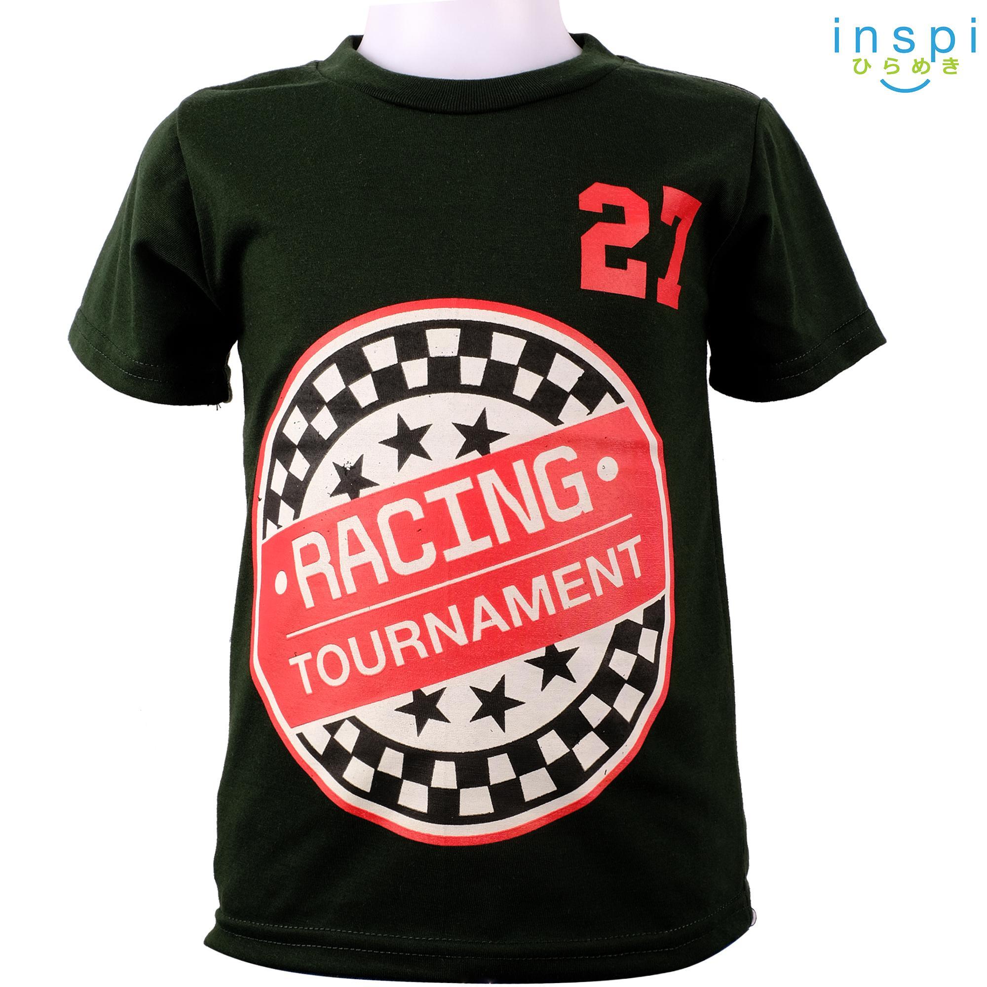 Roblox High School Custom Shirt Codes Polo T Shirts Outlet