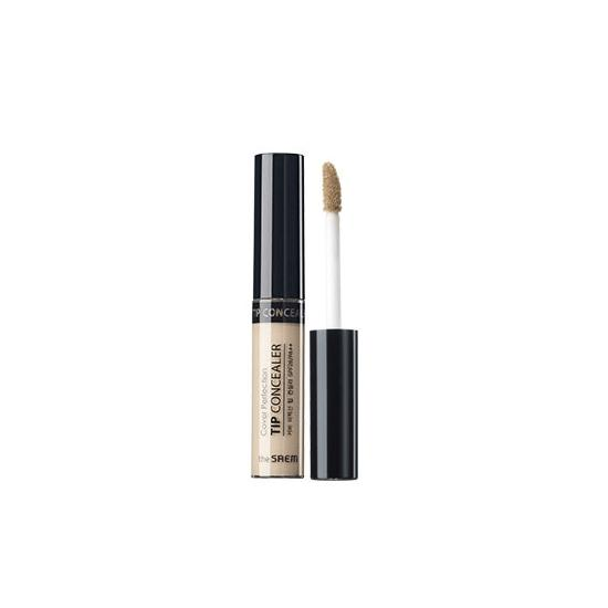 The Saem Cover Perfection Tip Concealer Philippines