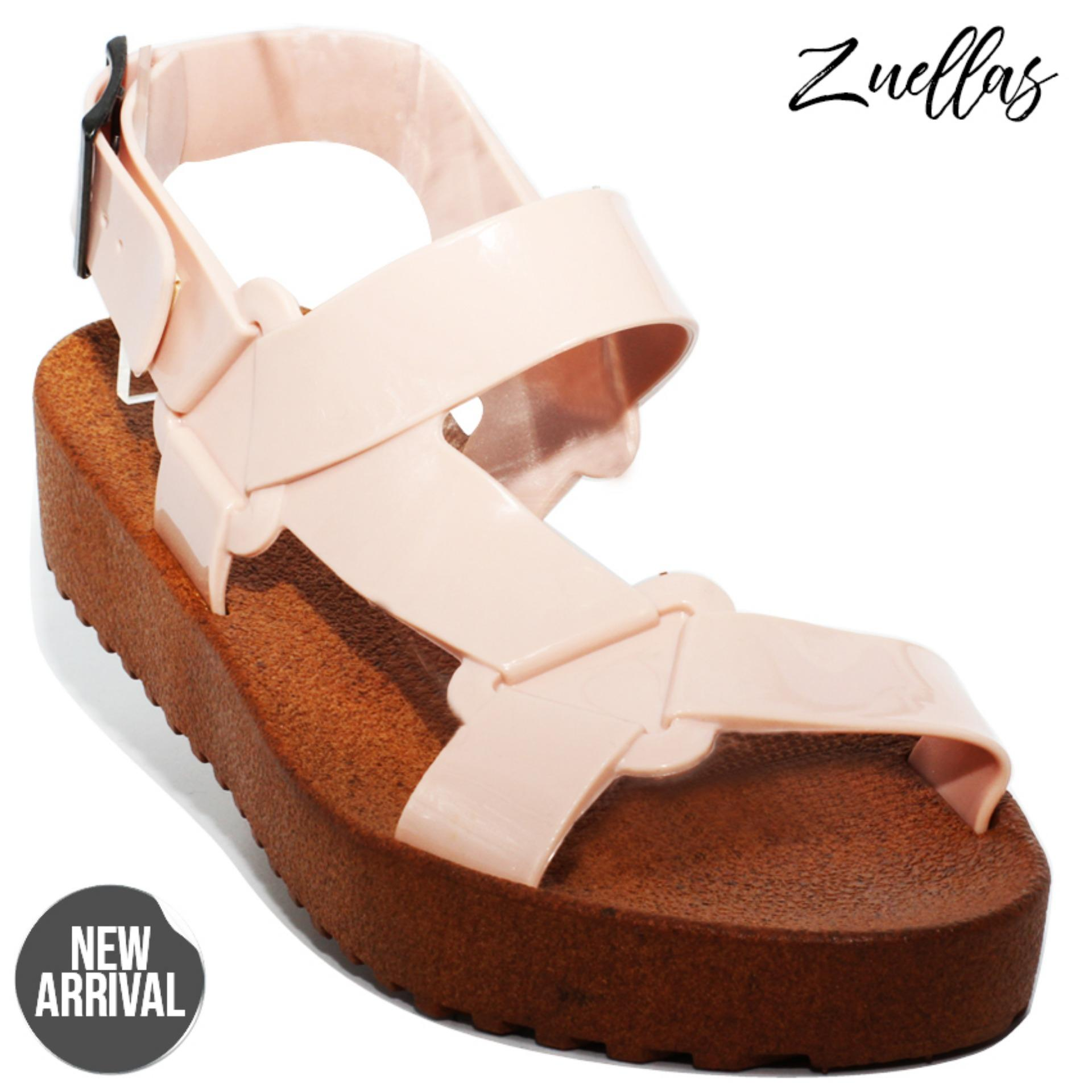 Shoes For Women Sale Womens Fashion Online Brands Flash  Olivia Sneakers Ivory 38 Flat Sandals