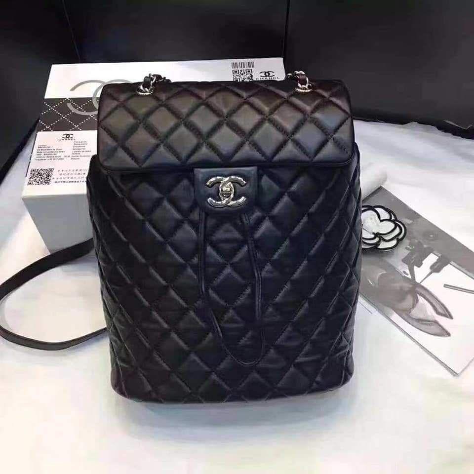 Chanel Philippines Chanel Price List Chanel Perfumes Cosmetics