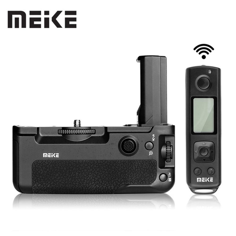 Meike-MK-A9-Pro-Presa-Della-Batteria-Built-In-2-4-GHz-Telecomando-per-Verticale-Funzione.jpg_640x640_ -