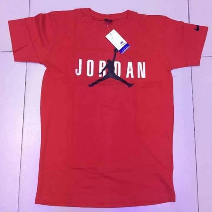 7a9073fc9 Jordan Philippines: Jordan price list - Jordan Backpack & Duffle Bag ...