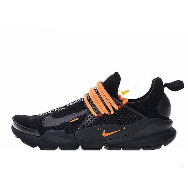 quality design db5e2 70397 Nike Philippines: Nike price list - Nike Shoes Bag & Apparel ...