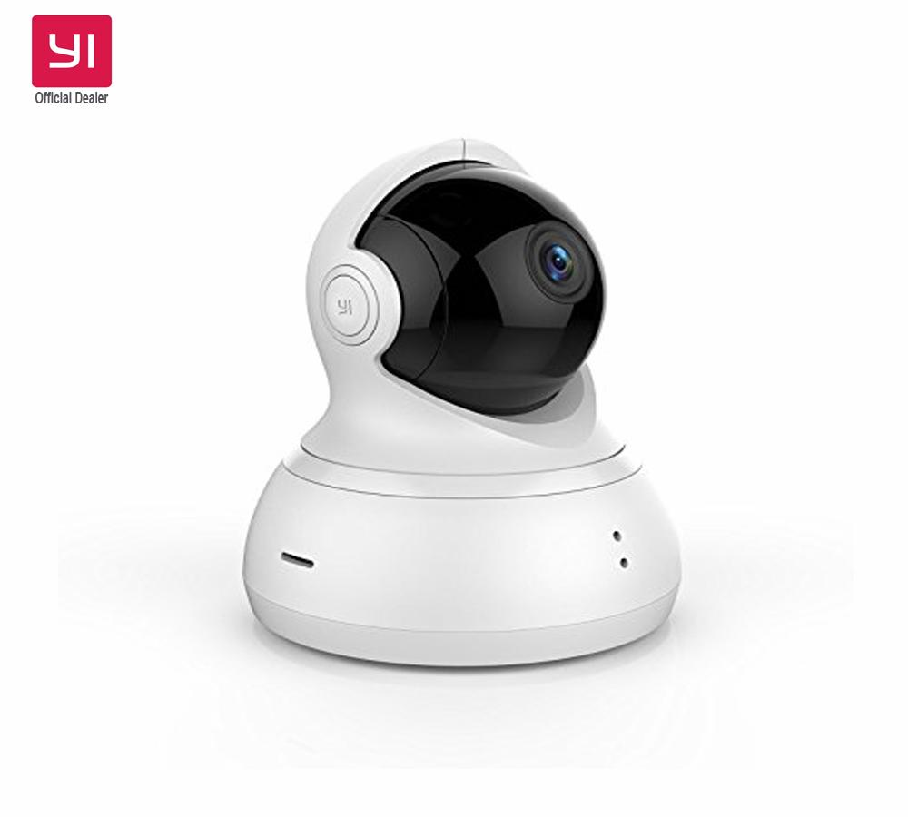 xiaoyi Philippines - xiaoyi 360 Cameras for sale - prices & reviews