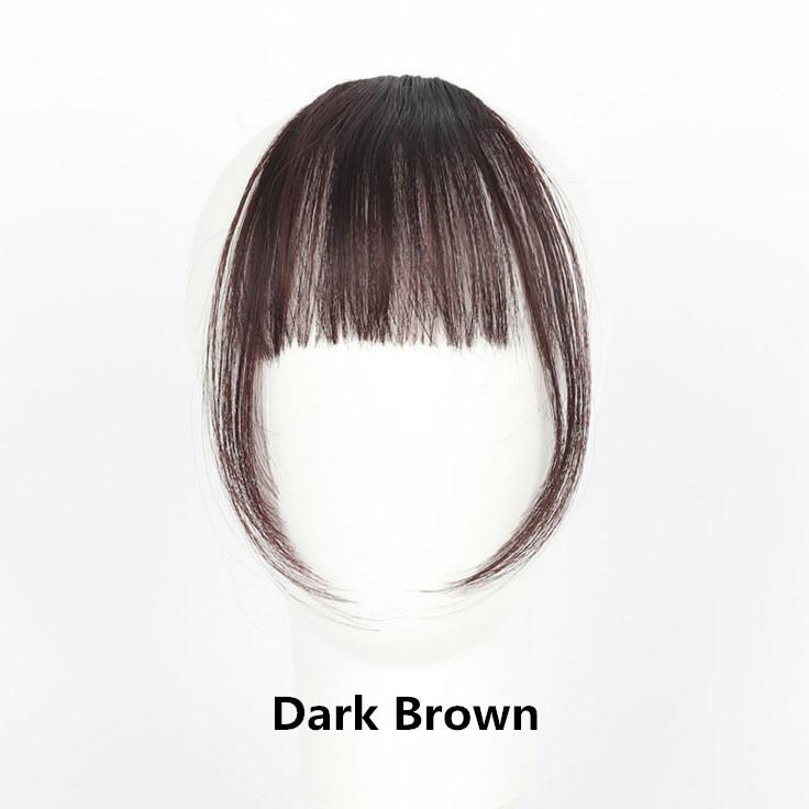 Wigs Brands Hair Extensions On Sale Prices Set Reviews In