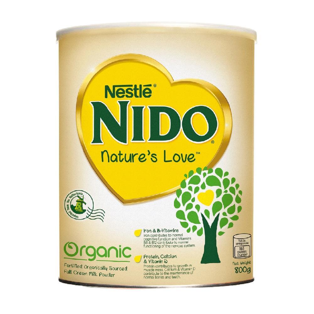 Nido Philippines: Nido price l...