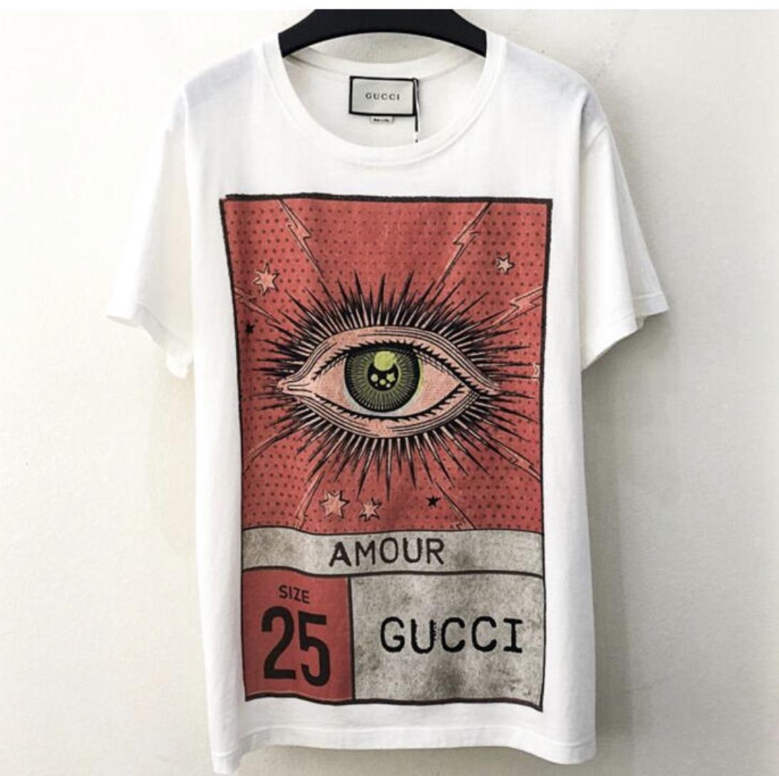 Buy Gucci T Shirt Online Carrerasconfuturo Com